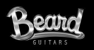 beard-guitars