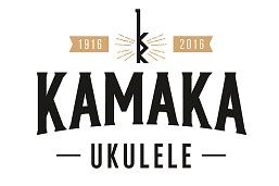 kamaka-logo