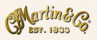 martinlogo