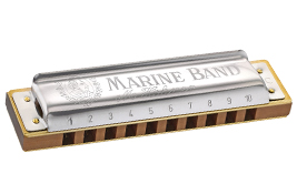 marine-band-1896-icon-Ma
