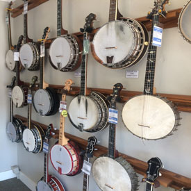 banjo-thumb