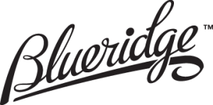 blueridge-guitar-logo
