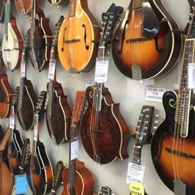 mandolin-thumb