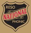 national-logo
