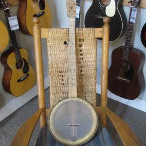Music Folk Saint Louis
